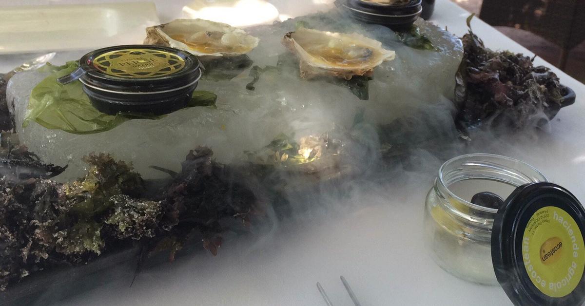 Los cuatro restaurantes de Aínsa mejor valorados en Tripadvisor
