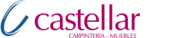 LogoCastellar